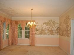 Bank Foreclosures in CLIFTON, VA