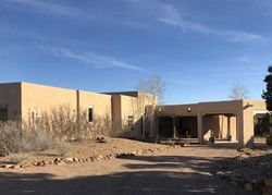 Bank Foreclosures in SANTA FE, NM