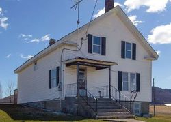 Bank Foreclosures in VERGENNES, VT