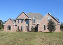 Bank Foreclosures in OVERTON, TX