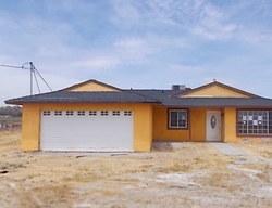 Bank Foreclosures in LEMOORE, CA
