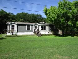 Bank Foreclosures in COMFORT, TX