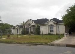 Bank Foreclosures in MCALLEN, TX
