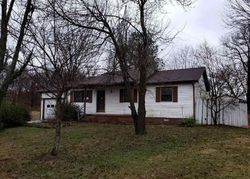 Bank Foreclosures in WEST PADUCAH, KY