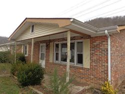 Bank Foreclosures in THELMA, KY