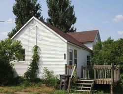Bank Foreclosures in SAWYER, ND
