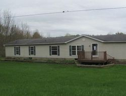 Bank Foreclosures in CHENANGO FORKS, NY