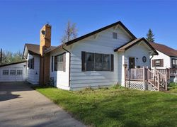 Bank Foreclosures in BELLE FOURCHE, SD
