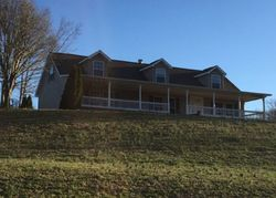 Bank Foreclosures in WEST LIBERTY, KY