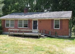 Bank Foreclosures in MUNFORDVILLE, KY