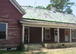 Bank Foreclosures in CANON, GA