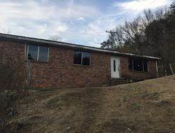 Bank Foreclosures in ELKHORN CITY, KY