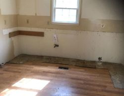 Bank Foreclosures in EVARTS, KY