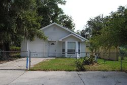 Bank Foreclosures in GREEN COVE SPRINGS, FL