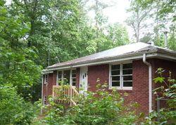 Bank Foreclosures in RIVERDALE, GA
