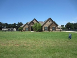 Bank Foreclosures in SPRINGTOWN, TX
