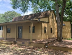 Bank Foreclosures in SOMERVILLE, TX