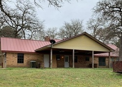 Bank Foreclosures in LEXINGTON, TX
