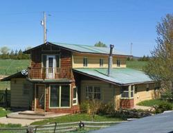 Bank Foreclosures in MANCOS, CO