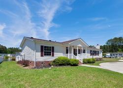 Bank Foreclosures in MYRTLE BEACH, SC