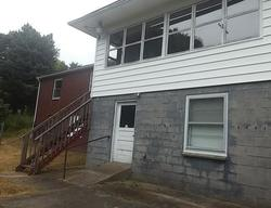 Bank Foreclosures in ASHTABULA, OH