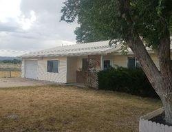 Bank Foreclosures in SPRINGERVILLE, AZ