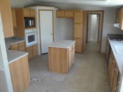 Bank Foreclosures in WILLOW BEACH, AZ