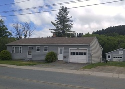 Bank Foreclosures in SAINT JOHNSBURY, VT