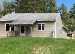 Bank Foreclosures in UPPER JAY, NY