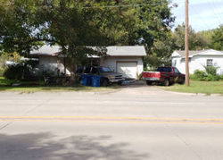 Bank Foreclosures in MCALESTER, OK