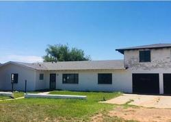 Bank Foreclosures in FARWELL, TX