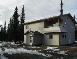 Bank Foreclosures in NORTH POLE, AK