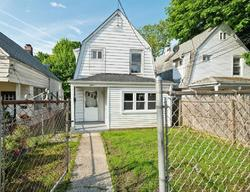 Bank Foreclosures in GLEN COVE, NY