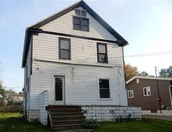 Bank Foreclosures in MEDINA, OH