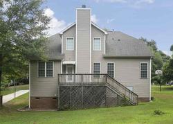 Bank Foreclosures in SIMPSONVILLE, SC