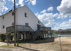Bank Foreclosures in NORTH MYRTLE BEACH, SC