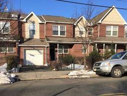 Bank Foreclosures in NEWARK, NJ