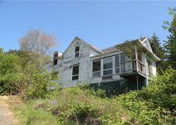 Bank Foreclosures in RAYMOND, WA