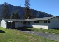 Bank Foreclosures in MORTON, WA