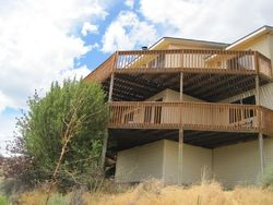 Bank Foreclosures in HINES, OR