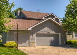 Bank Foreclosures in BLAIR, NE