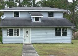 Bank Foreclosures in SLIDELL, LA