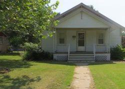 Bank Foreclosures in PRATT, KS