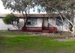 Bank Foreclosures in WHEATLAND, CA