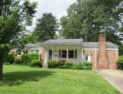 Bank Foreclosures in VIRGINIA BEACH, VA