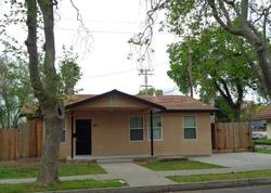 Bank Foreclosures in MODESTO, CA