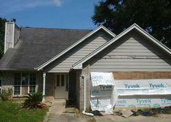 Bank Foreclosures in CRESTVIEW, FL
