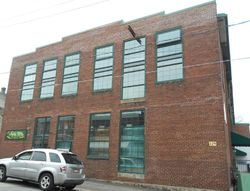 Bank Foreclosures in HAZLETON, PA