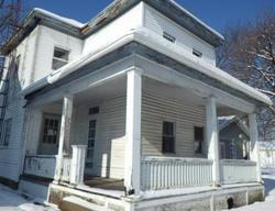 Bank Foreclosures in RICHMOND, IN