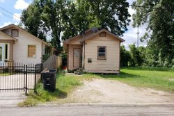 Bank Foreclosures in BATON ROUGE, LA
